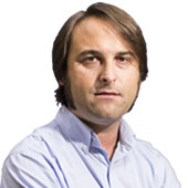 Eduardo Tébar