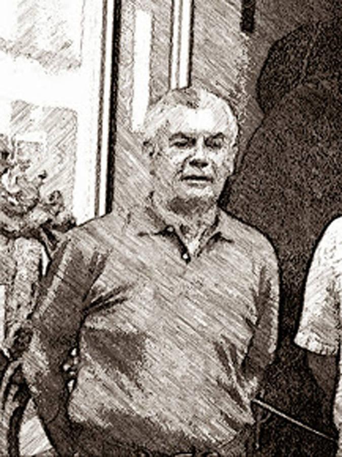 Hu tor vega dedica una calle al fundador de muebles bano - Muebles molina granada ...